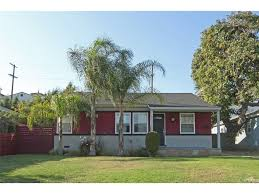 homes for sale near culver city middle at 4601 elenda st