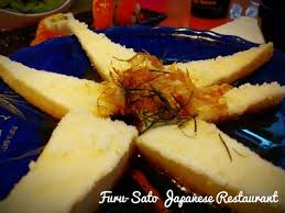 sato japanese cuisine furu sato japanese restaurant reviews cbell california
