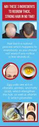 95 best theitmom hair tutorials images on pinterest hair