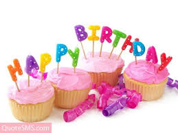 Happy Birthday Wish Happy Birthday Images Beautiful Birthday Pictures Free Birthday