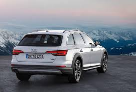 luxury family car 5 great luxury wagons we love for 2017