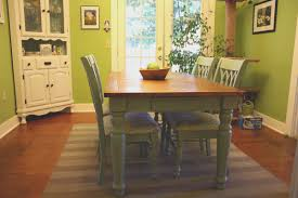 green dining room ideas dining room amazing dining room green home decoration ideas