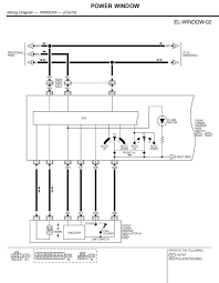 astounding auto air conditioning wiring diagram images wiring on