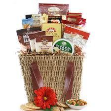 gourmet gift baskets gourmet gift baskets top notch gourmet gift basket diygb