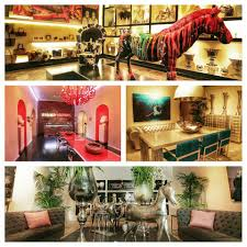 Home Base Expo Interior Design Course by Far East Furniture Home Facebook