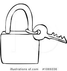 keys coloring pages key heart locket tattoo 6 metacharis
