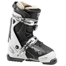 womens ski boots sale clearance ski boots clearance mens ski boots womens ski boots