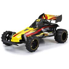 baja buggy new bright 1 14 rc chargers full function baja buggy interceptor