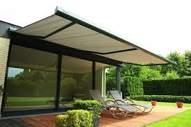 Outdoor Patio Awnings Hipped Patio Awnings Kohler Awning Within Patio Awning Patio
