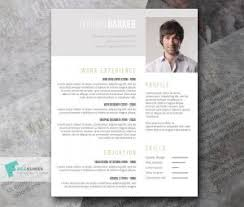 Resume Search Indeed Search For Resumes Free Resume Template And Professional Resume