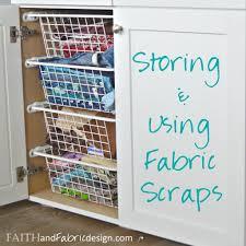 Halloween Fabric Sale by Faith And Fabric U2013
