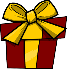 image of gifts free download clip art free clip art on