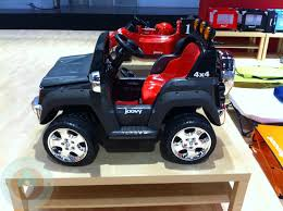 electric jeep for kids joovy electric kids jeep growing your baby