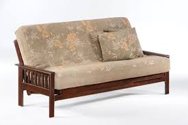 furniture furniture hawaii decorating ideas contemporary photo