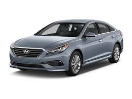 hyundai genesis rental car rental guide rental car options alamo rent a car
