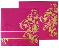 indian wedding card design indian wedding cards scroll invitations online wedding invitations