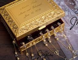 arras de oro juegos de arras con las monedas