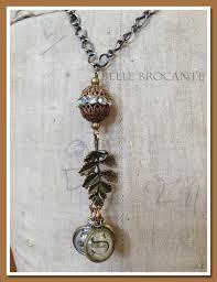 monogram pendants antique monogram pendants la brocante