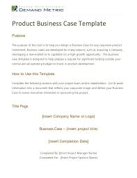 project design template efficiencyexperts us