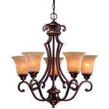 oil rubbed bronze kitchen lighting chandelier interesting chandelier bronze fascinating chandelier