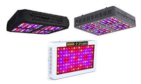 best led grow lights high times 2017 led grow light review best for under 200 best led grow light