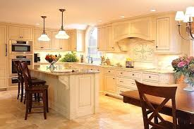 Glaze Over Painted Cabinets How To Glaze Kitchen Cabinets Cabinet Color And Pot Filler Paint