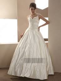 wedding dress shops uk ballgown the shoulder taffeta chapel white lace luxury