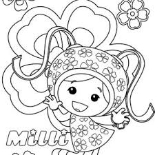 free printable coloring pages 66