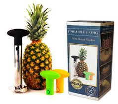 top 10 best pineapple slicers and de corer in 2015 reviews