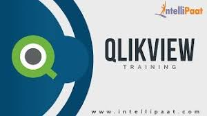 tutorial basico qlikview watch tutorial qlikview parte 1 online for free 2017 dob movies