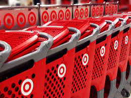issues with iphone purchased at target on black friday bought target bed sheets you can get money wcpo cincinnati oh