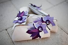 bridesmaids bags presenting unique bridesmaid gifts cherry