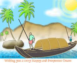 animated onam greeting card prokerala greeting cards