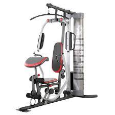weider max weight system workouts workout schedule