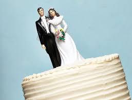 Happy Wedding Love U0026 Relationship 426 Best Marriage U0026 Motherhood Images On Pinterest Parenting