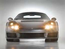 lamborghini aventador r sv superb sv automotive engineering 2 2012 333946 lamborghini
