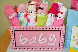 baby shower ideas on a budget baby shower decorating ideas on a budget barberryfieldcom