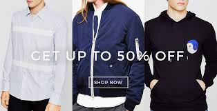 soulland discount codes u0026 sale vouchers up to 50 off the idle man