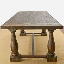 finally found my tuscan dining room table it u0027s going to look