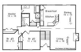 split foyer house plans split foyer house plans 5 entry attractive ideas endearing vision