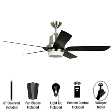 which way should a ceiling fan turn in the summer perfect which way should a ceiling fan turn in the winter luxury 10