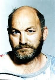 Robert Barnes Murderer 1042 Best Monsters Among Us Images On Pinterest True Crime