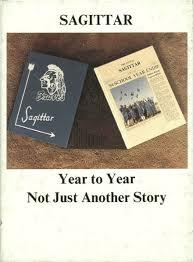 high school yearbook reprints 1985 baldwin park high school yearbook online baldwin park ca