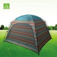 tent platform professional oem supply portable tent platform buy portable tent