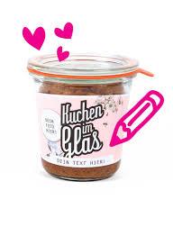 K He Im Internet Kaufen Kuchen Im Glas Kuchenversand Kuchen Geschenk Online Bestellen