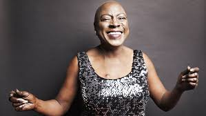 sharon jones soul and funk singer with dap kings dead at 60