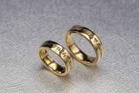 Guy Wedding Rings by Wedding Rings Custom Rings For Men Creative Ring Designs Design
