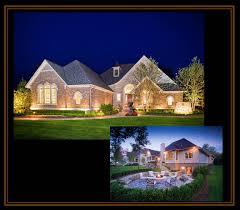 Concepts Of Home Design Lean Design Principle 1 No U201cdumbing Down U201d Of Home Design Quick