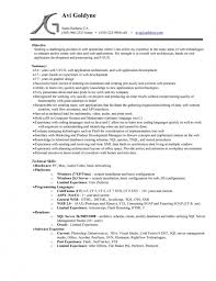resume format on mac word templates 15 new free resume template for word sle and professional