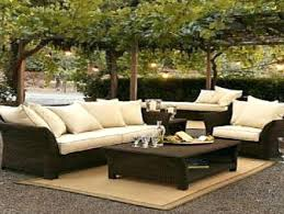 Lowes Patio Furniture Sets Outdoor Furniture At Lowes Aussiepaydayloansfor Me